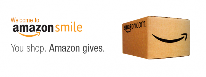 amazon-smile-button